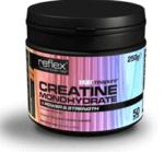Kreatin: Reflex Nutrition Creapure, 100g