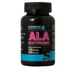 Fettförbrännare: Strength Sport Nutrition ALA Extreme 120 kapslar