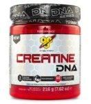 Kreatin: BSN Creatine DNA
