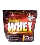 Proteinpulver: Mutant Whey