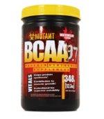 BCAA: Mutant BCAA 9.7