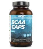 BCAA: WNT BCAA Caps (BCAA-kapslar)