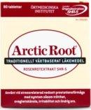 Rosenrot: Arctic Root