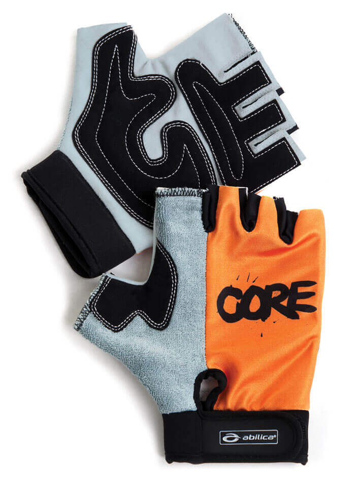 Abilica MultiSport Glove, Core