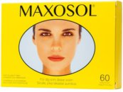 Betakaroten: Maxosol