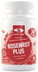 Rosenrot: Rosenrot Plus