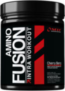 Self Omninutrition Amino Fusion