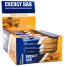 Maxim Energy Bar