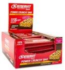 Enervit Power Crunchy Sport Bar (glutenfri)