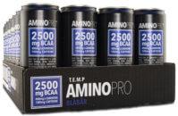 Amino Pro BCAA