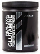 Self Omninutrition Real 100% Glutamine