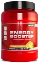 Fairing Energy Booster