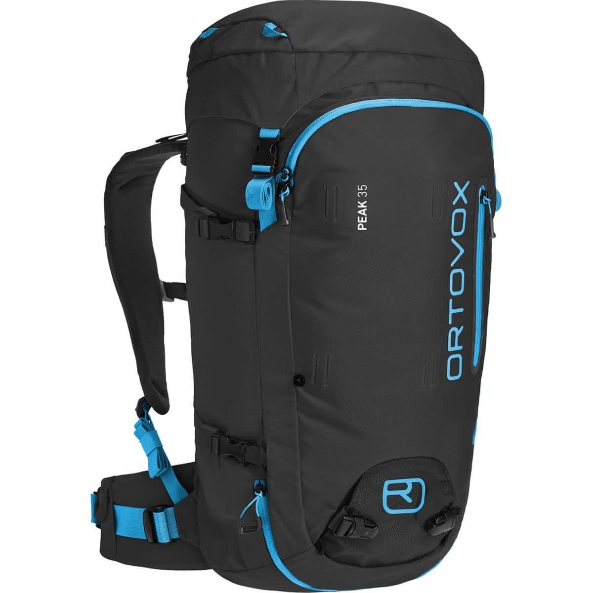 Bästa ultralätta ryggsäcken för vandring 2020 [Stort Test]
