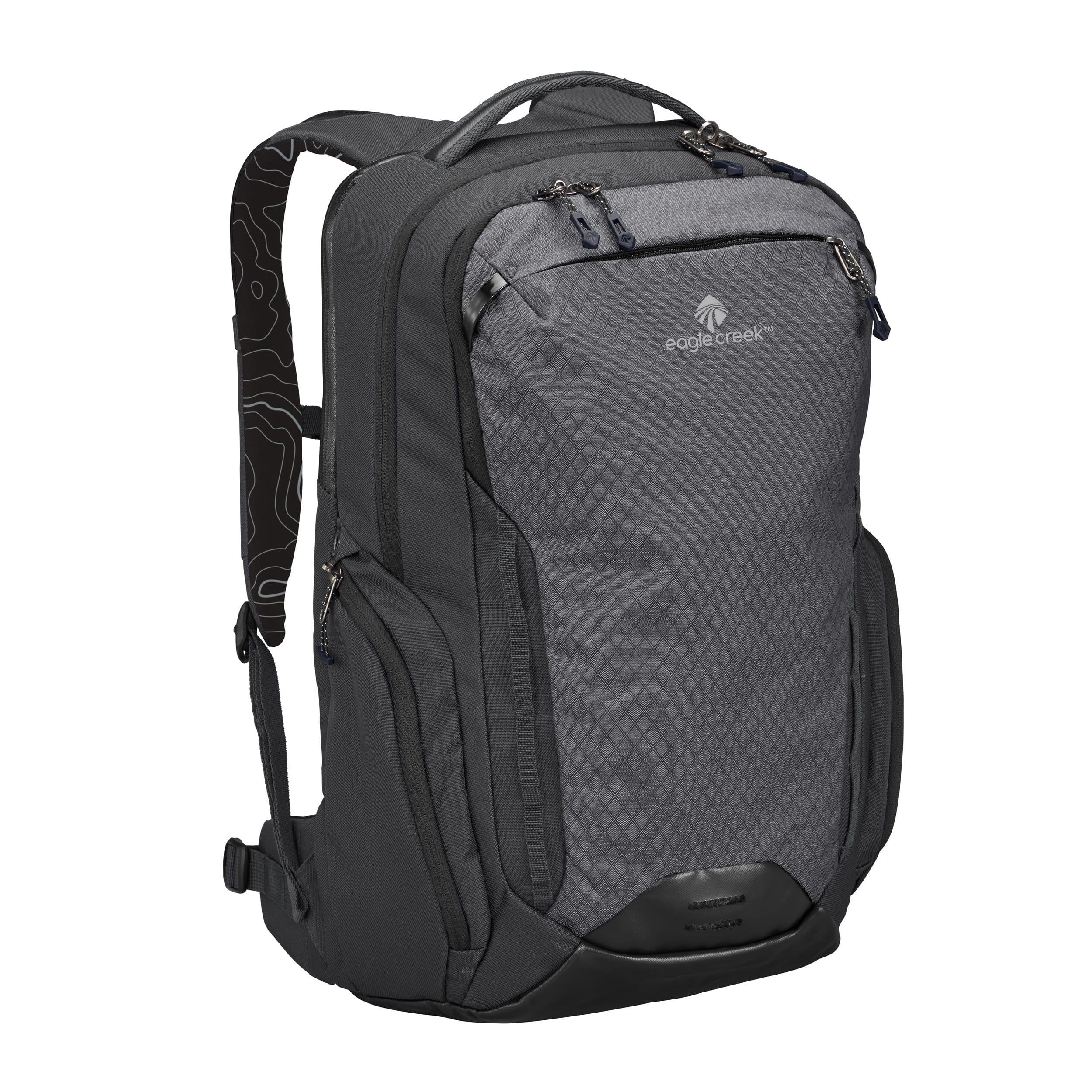 Wayfinder Backpack 40 L, Eagle Creek