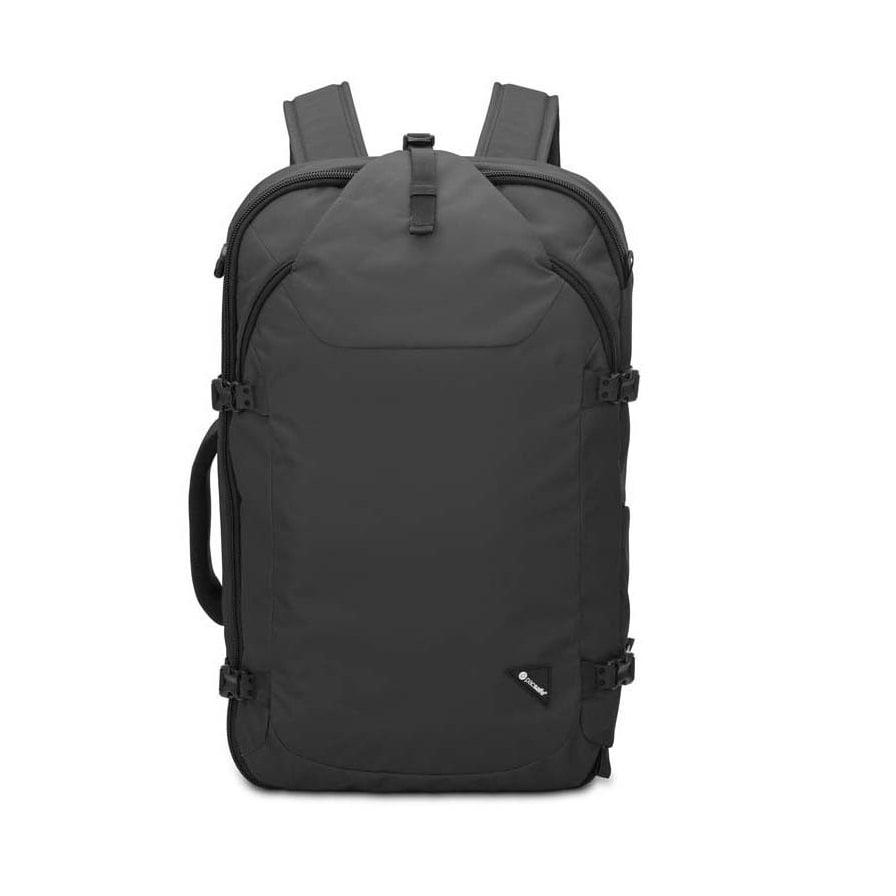 Venturesafe Exp45L Carry-On, Pacsafe