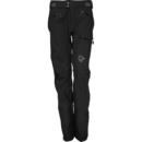 Trollveggen Gore-Tex Light Pro Pants Women