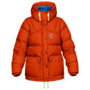 Expedition Down Lite Jacket W, Fjällräven