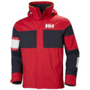 Salt Light Jacket, Helly Hansen