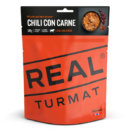 Chili Con Carne 500 Gr, Real Turmat