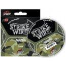 Strike Wire Pred8or X8 135m (Camo)
