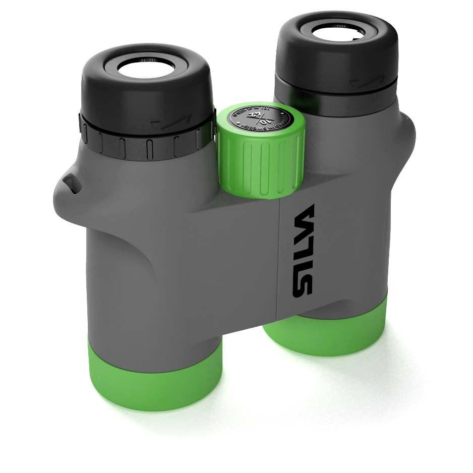 Binocular HAWK 10x42, Silva