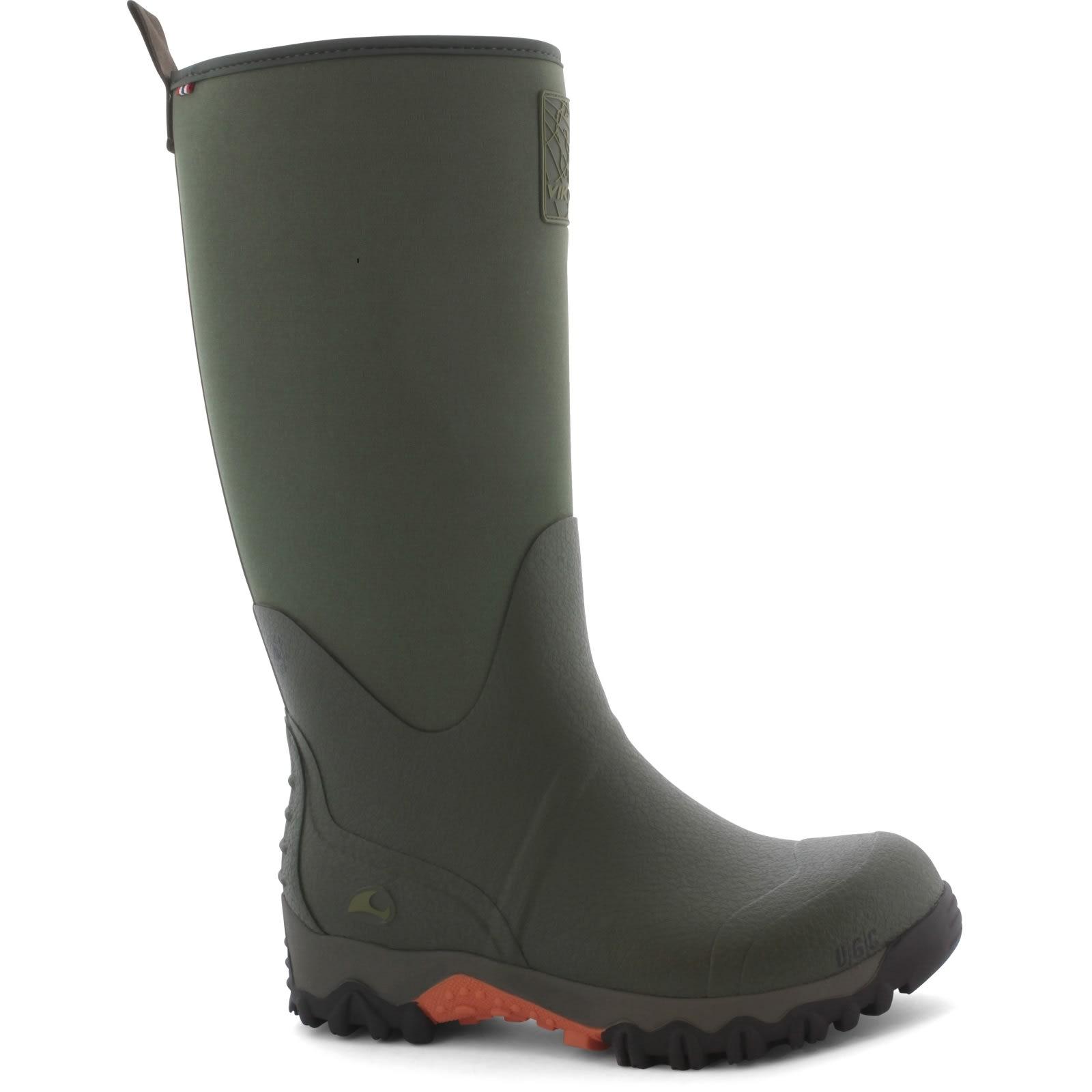 Falk Neo, Viking Footwear