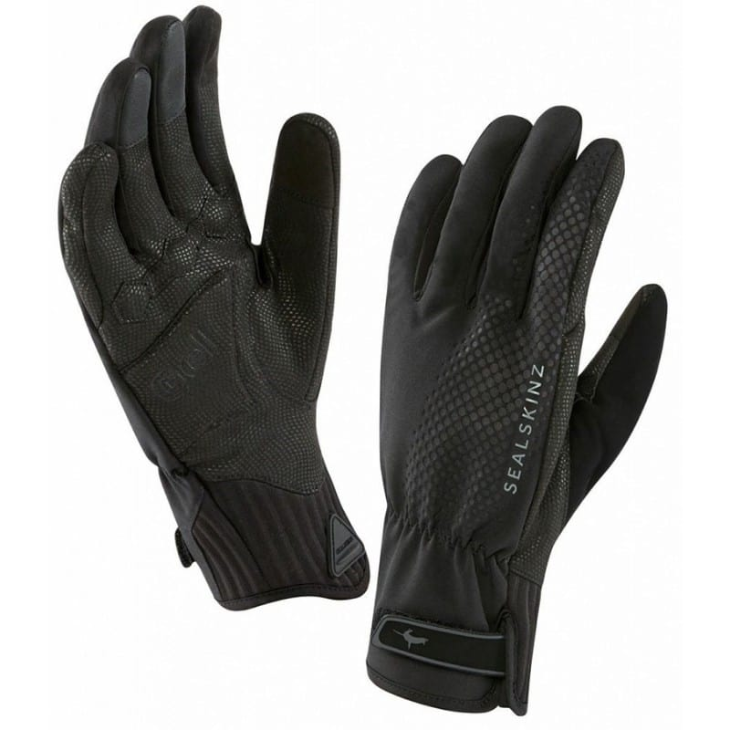 All Weather XP Cycle Glove, Sealskinz