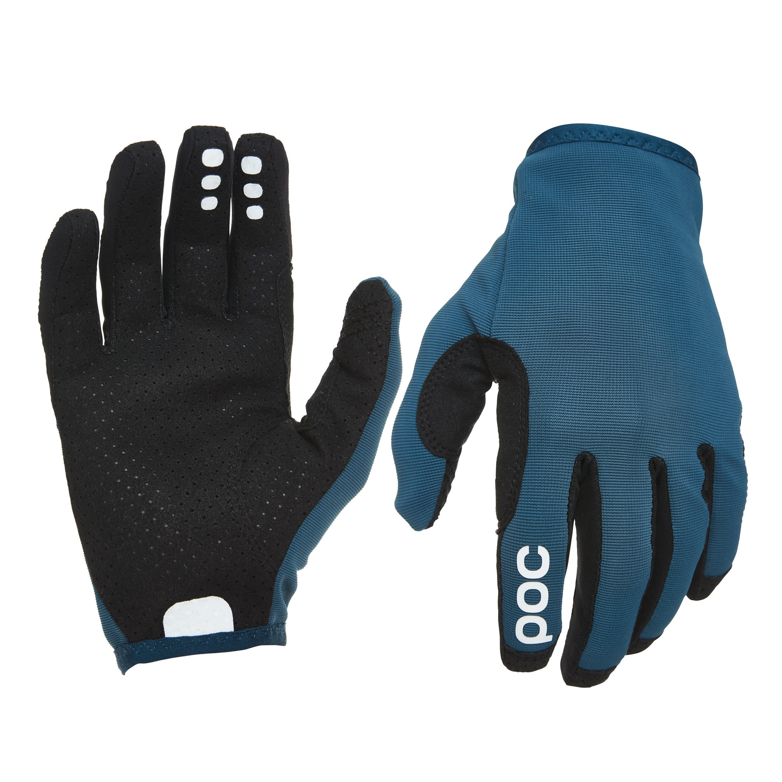 Resistance Enduro Glove, POC