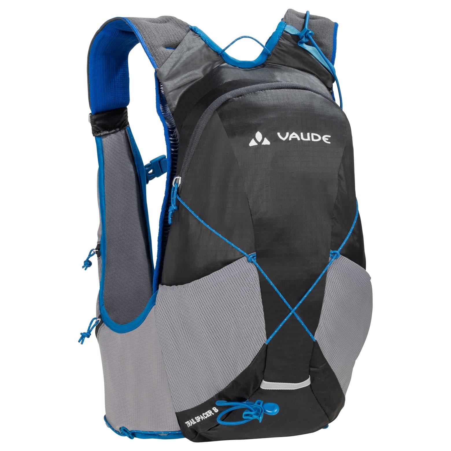 Trail Spacer 8, VAUDE