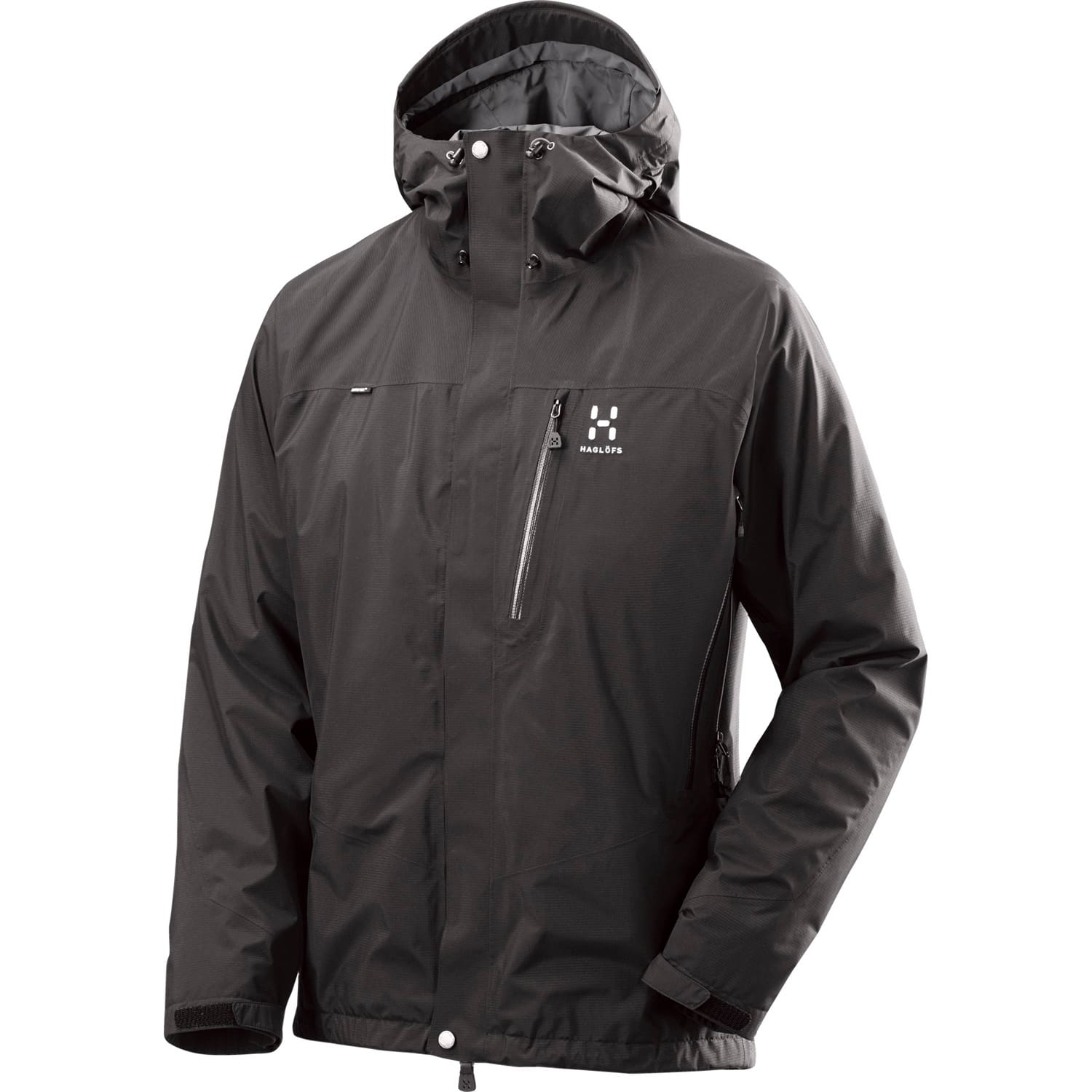 Astral III Jacket Men