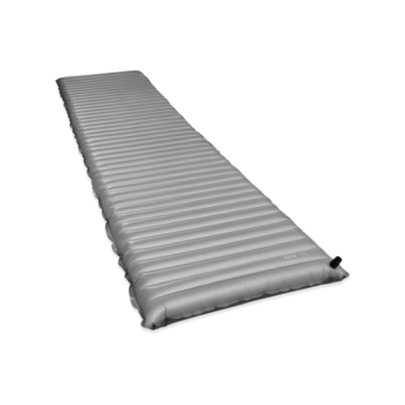 Neoair Xtherm Max Reg , Thermarest