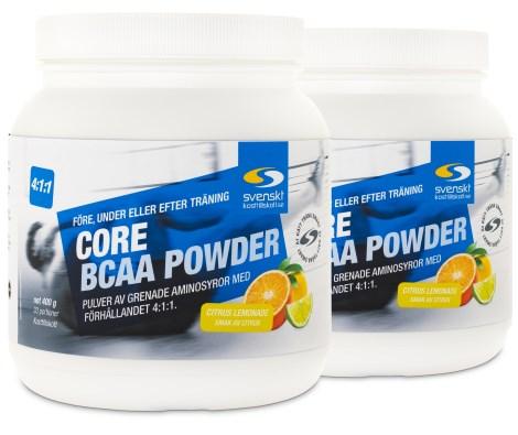Core BCAA Powder